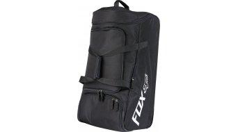 FOX Track Side brašna Gear Bag univerzální velikost black