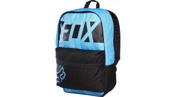 Fox Covina Libra Rucksack Herren-Rucksack Backpack Gr. unisize blue