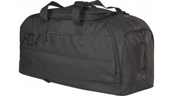 FOX Podium bag Gear Bag black
