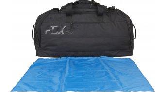 Fox Podium bolso Gear Bag negro