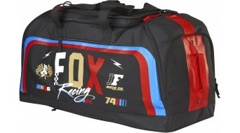 FOX Podium tube bag Gear Bag