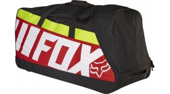 FOX Shuttle 180 Creo brašna Gear Bag