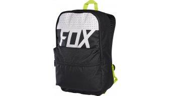 Fox Gemstone Rucksack Damen-Rucksack Backpack unisize