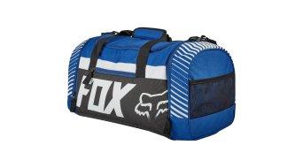 FOX 180 Duffle tasca