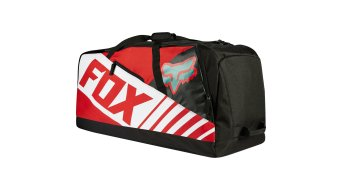 FOX Podium 180 bag red