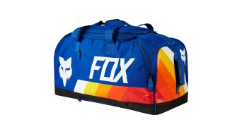 FOX Podium bag blue