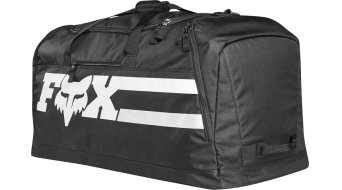 Fox Podium 180 GB- Cota bolso NS negro