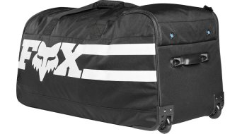 Fox Shuttle 180 GB- Cota MX-bolso negro