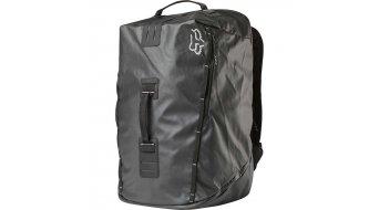 FOX Transition Duffle Gear Bag unisize black