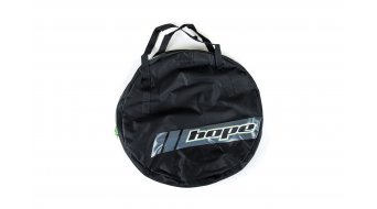 Hope Einzel wheel bag