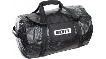 ION Universal Duffle Bag Reisetasche black