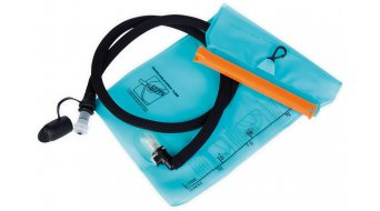 ION Drinking Bubble Bag bolsa hidratante (incl. tubo para Hydration Bag)