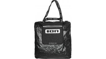 ION Universal Zip Utility Bag black