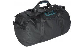 ION Suspect Bag Reisebrašna velikost black