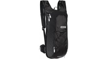 ION Villain 8 backpack unisize
