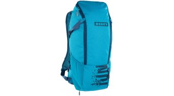 ION Scrub 16 sac à dos taille S/M bluejay