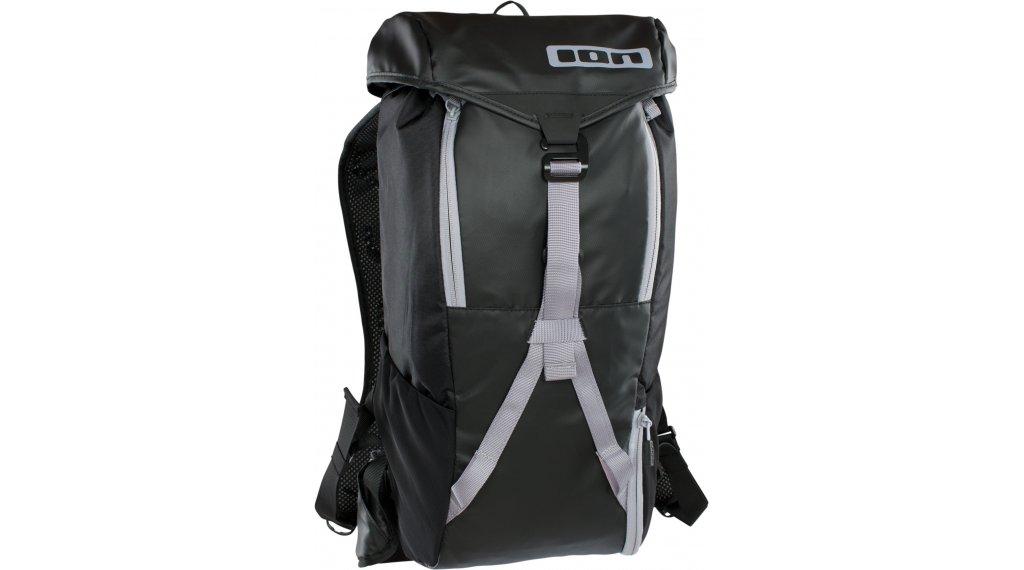 ION Traze 12 Rucksack Gr. unisize black