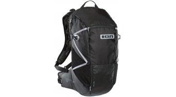 ION Transmom 24 sac à dos taille S/M black