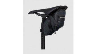 Lizard Skins Super Cache saddle bag