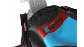 Leatt DBX Mountain Lite 2.0 Trinkrucksack red/blue