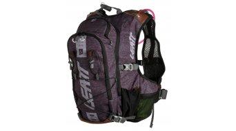 Leatt DBX XL 2.0 sac à dos taille unique