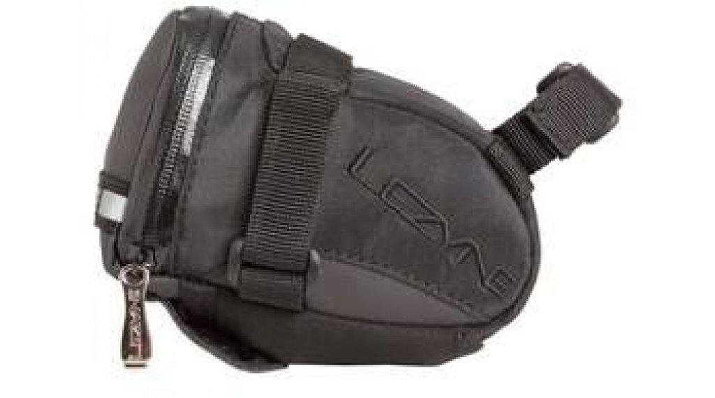 Lezyne Caddy bolso para sillín tamaño M negro(-a)