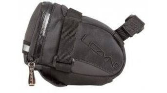 Lezyne Caddy saddle bag size M black