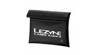 Lezyne Caddy Sack V2 estuche de herramientas tamaño S negro(-a)