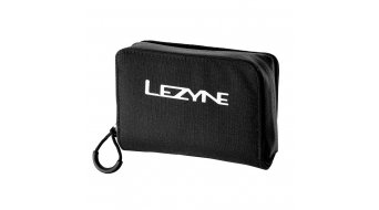 Lezyne Phone Wallet Handy tasca (0.36 litri volume) nero