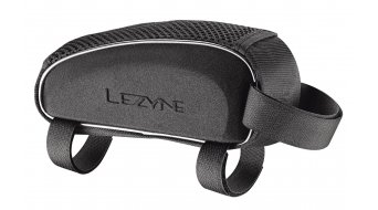 Lezyne Energy Caddy top tube pocket