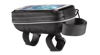 Lezyne Smart Energy Caddy top tube pocket