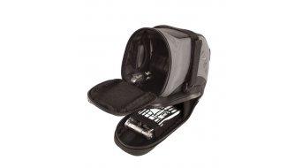 Lezyne Caddy bolso para sillín tamaño L negro(-a) (Fig. similar))