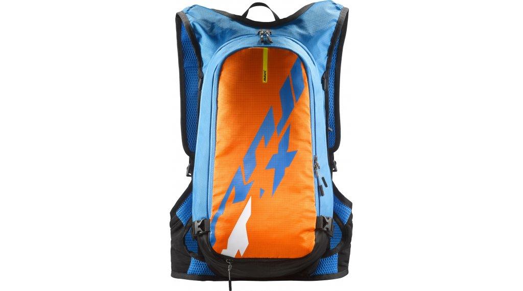 Mavic Crossmax Hydropack 15L Rucksack Gr. günstig kaufen