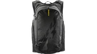 Mavic Crossmax Hydrocsomag 25L hátizsák black