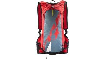 Mavic Crossmax Hydropack 8.5L mochila