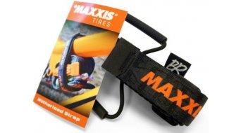 Maxxis Schlauch-Strap Gr. unisize black/orange