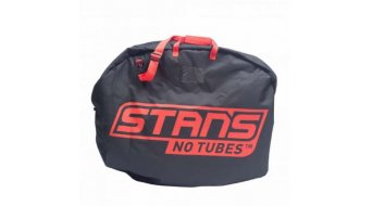 NoTubes wheel pocket black- red