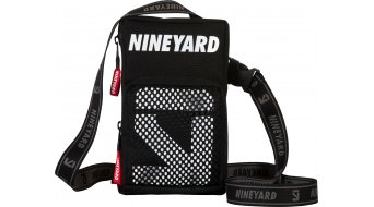 Nineyard Go Anywhere schoudertas