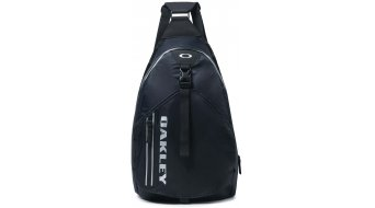 Oakley Commuter Borsa per casco blackout