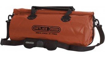 Ortlieb Rack-Pack Free Reisetasche