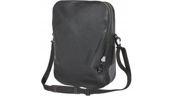 Ortlieb Single-Bag Fahrrad-Aktentasche black matt