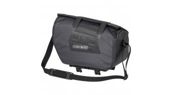 Ortlieb Trunk Bag RC Gepäckträgertasche