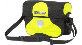 Ortlieb Ultimate Six High Visibility Lenkertasche reflective