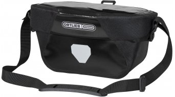 Ortlieb Ultimate Six Classic handle bar pocket