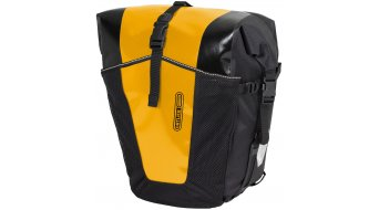 Ortlieb Back-Roller Pro Classic Hinterradtaschen