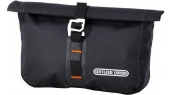 Ortlieb Accessory-Pack borsa per manubrio nero_opaco