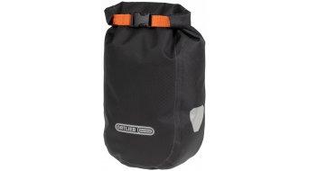 Ortlieb Fork-Pack Fahrradtasche black matt
