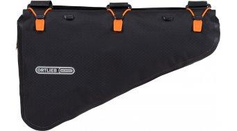 Ortlieb Frame-Pack RC litri Borsa da telaio nero opaco