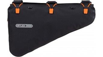Ortlieb Frame-Pack RC 6L poche de cadre noir matt