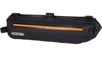 Ortlieb Frame-Pack Toptube poche de cadre noir matt